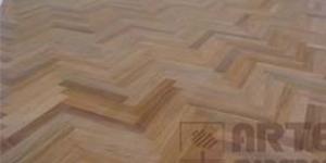 assoalhos de madeira em são paulo